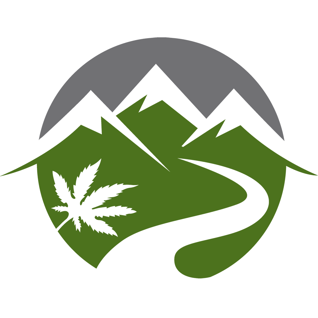Recreational And Medical Marijuana Stores In Pueblo Colorado Pot Guide